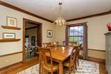 245 Imperial Street - Photo 8