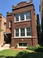 1250 Roscoe Street - Photo 2