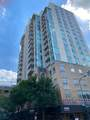 1640 Maple Avenue - Photo 1