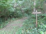 Lot 17 Route 78 Highway - Photo 26