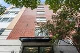2330 St Paul Avenue - Photo 2