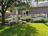 5831 Elinor Avenue - Photo 24