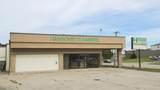 1502 Vernon Avenue - Photo 4