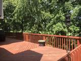 1009 Vineyard Drive - Photo 19