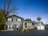 14631 Bell Road - Photo 1