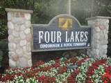 5815 Oakwood Drive - Photo 30