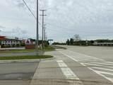 0000 Twin Lakes Drive - Photo 2