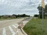 0000 Twin Lakes Drive - Photo 3