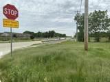 0000 Twin Lakes Drive - Photo 4