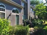 919 Little Falls Court - Photo 2