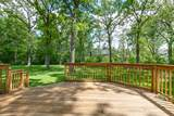 23441 Elm Road - Photo 40