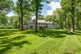 23441 Elm Road - Photo 45