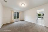 136 Ainslie Drive - Photo 12