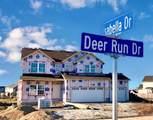 1909 Deer Run Drive - Photo 2