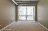 845 Kingsbury Street - Photo 4