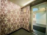 1355 Dearborn Street - Photo 3