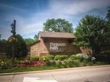 3801 Mission Hills Road - Photo 19