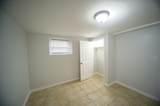 3033 Warren Boulevard - Photo 23
