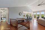 70 Rue Foret Road - Photo 15