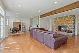 70 Rue Foret Road - Photo 23