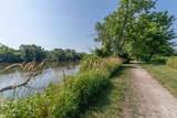 192 River Mist Drive - Photo 31