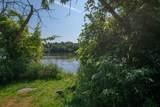 192 River Mist Drive - Photo 32