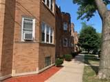4208 Cullom Avenue - Photo 1