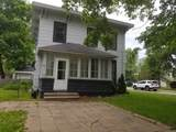 405 Church Street - Photo 17