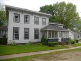 405 Church Street - Photo 19