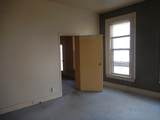 405 Church Street - Photo 5