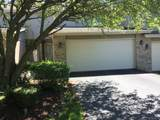 19739 Cambridge Drive - Photo 1