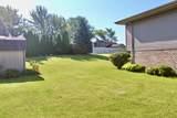 7837 Wheatfield Drive - Photo 32
