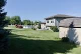 7837 Wheatfield Drive - Photo 33