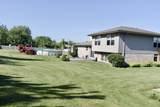 7837 Wheatfield Drive - Photo 34