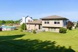 7837 Wheatfield Drive - Photo 35