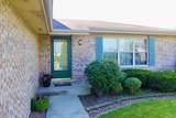 7837 Wheatfield Drive - Photo 4