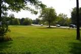 37657 Green Bay Road - Photo 1