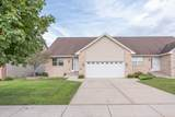 1245 Farmstone Drive - Photo 1