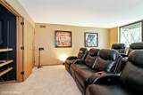 1609 Valley Hill Road - Photo 24