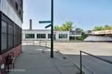 2301 Pulaski Road - Photo 2