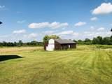 7333 Garden Prairie Road - Photo 24