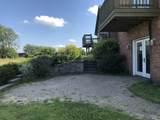 7333 Garden Prairie Road - Photo 26