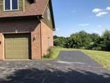 7333 Garden Prairie Road - Photo 27