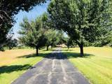 7333 Garden Prairie Road - Photo 3