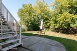 1422 Spring Valley Drive - Photo 19