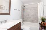 1422 Spring Valley Drive - Photo 9