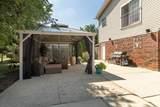 731 Villa Avenue - Photo 32