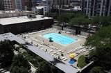 1255 Sandburg Terrace - Photo 16