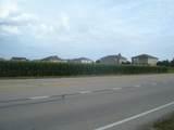 Lot 0 S. Cedar Road - Photo 7