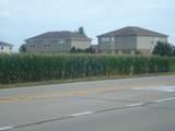 Lot 0 S. Cedar Road - Photo 8